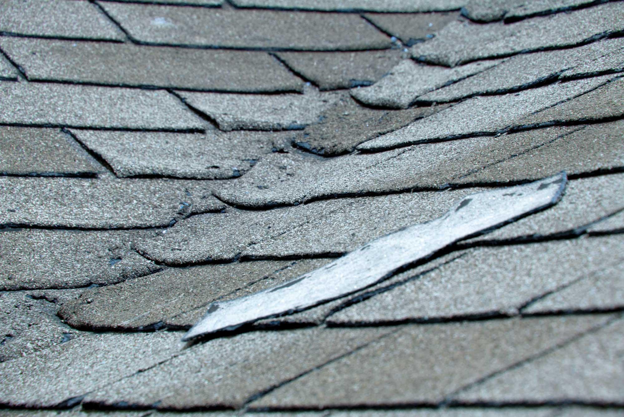 roof-repair.jpg (2000×1339)