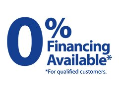 Image result for 0 financing available