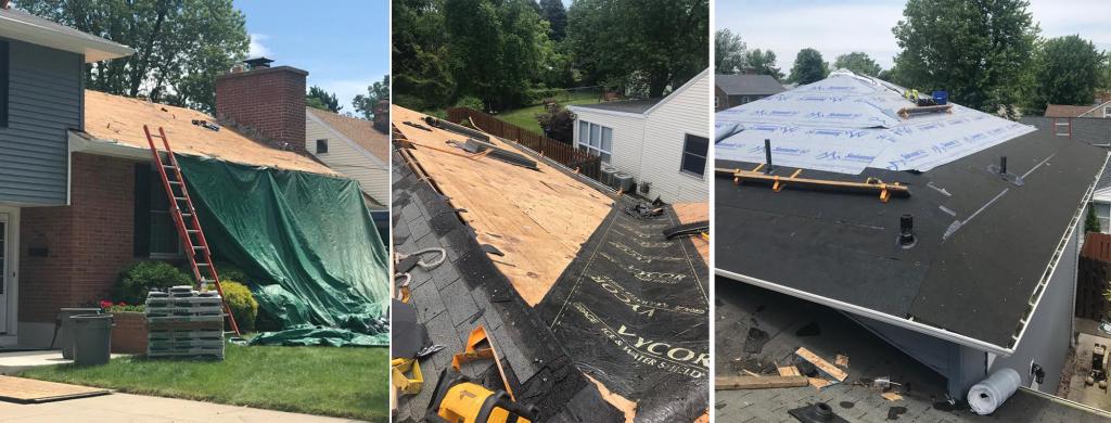 williamsville-roof